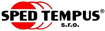 SPED TEMPUS s. r. o.